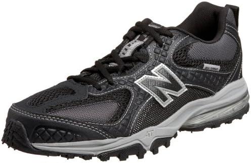 New Balance Men s MT812 Outdoor Shoe