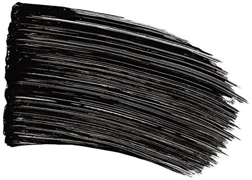 Buy loreal carbon black eyeliner