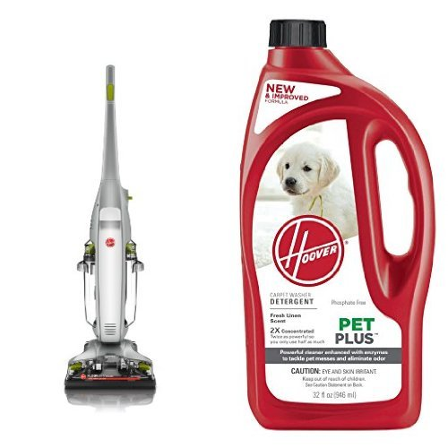 floormate-deluxe-32oz-petplus-pet-stain-odor-solution-bundle
