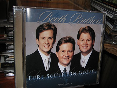 Pure Southern Gospel by
