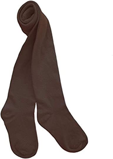 country kids finest cotton tights  9//11years