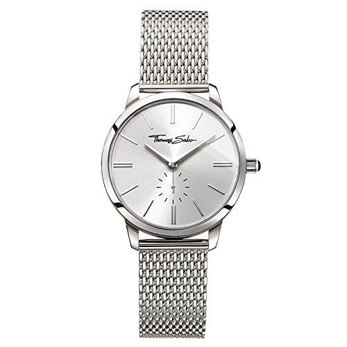 Reloj Thomas Sabo para Mujer