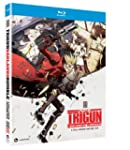 Trigun: Badlands Rumble - Movie [Blu-...