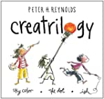 Peter Reynolds Creatrilogy Box Set (D...