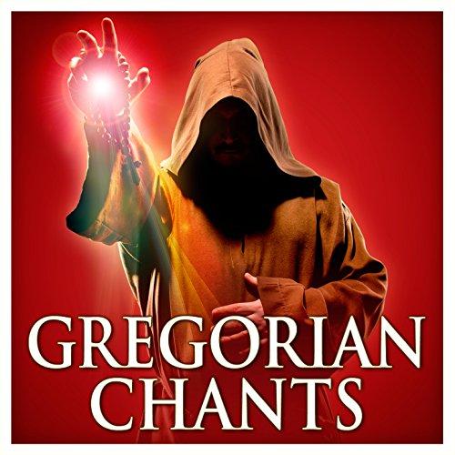 Gregorian Chants (Red Classics)