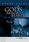 God's Armor Bearer Volumes 1 & 2 Study Guide: A
