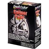 Dupli-Color BCP403 Silver Brake Caliper Kit