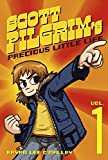 Scott Pilgrim Vol. 1: Scott Pilgrim's Precious Little Life