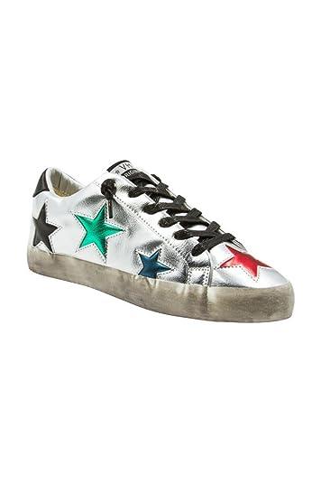 Havane Sneaker Étoiles Cru Sortie Vente En Ligne Où Acheter Bas Prix Acheter Pas Cher Faux classique Grande Vente Prix Pas Cher Manchester p8gdmFRrdO