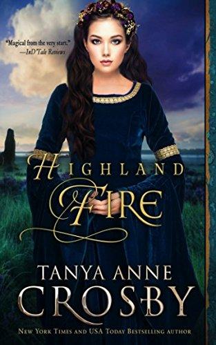 Highland Stone - 6