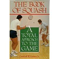 Book of Squash CB