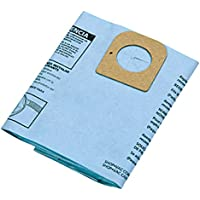 Shop Vac 906-68-00 Disposable Collection Filter Bags For AllAround®
