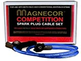 Magnecor 6095 8mm Electrosports-80 Ignition Cable 1991-1999