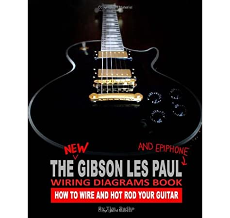 Les Paul Special Ii Wiring Diagram from images-na.ssl-images-amazon.com