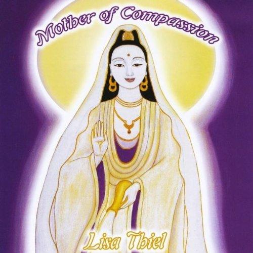 Kuan yin mantra download