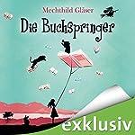 Buchspringer | Mechthild Gläser