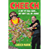 Cheech Is Not My Real Name: ...But Don't Call Me Chong