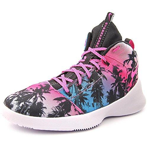 Rosa Nike Hyperfr3sh Blu Pink Uomo Basket QS da Lagoon Blue Scarpe Blast ZpSAxwqp7g