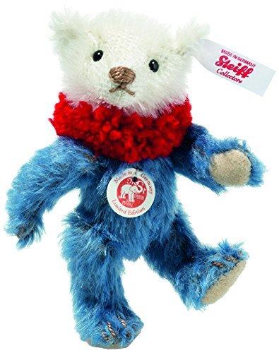 Steiff Dolly mini teddy bear 10cm 006463