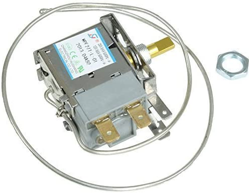 First4Spares de alta calidad termostato para congeladores Currys ...