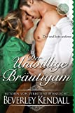 Der Unwillige Bräutigam (The Elusive Lords) (German Edition)