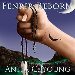 Fenrir Reborn: A Sindri Modulf Novella