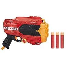 Nerf Tri Break Outdoor Blaster