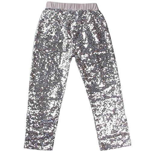 Messy Code Gorgeous Girls Sequin -