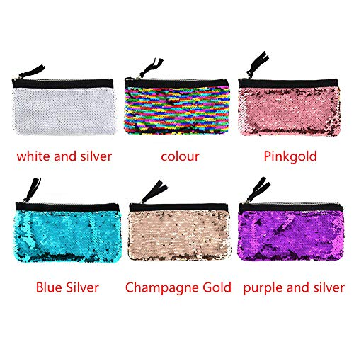 Silver Fashion Bag Crystal White Handbag Wedding Sparkly Evening Women Clutch Bridesmaid 6fnvPB0