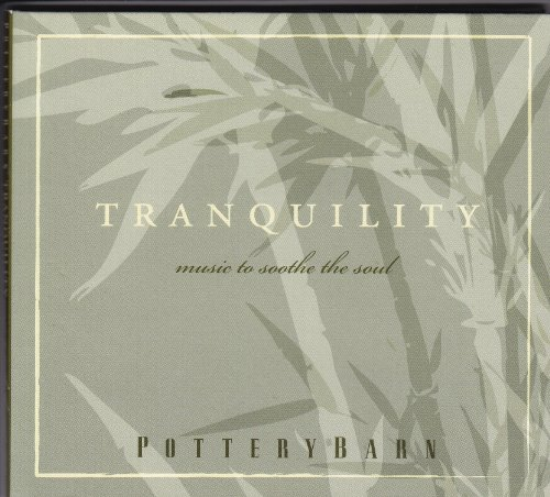 tranquility-music-to-soothe-the-soul-pottery-barn