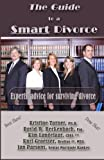 51XqVYptqCL. SL160  The Guide to a Smart Divorce   Advice for surviving divorce