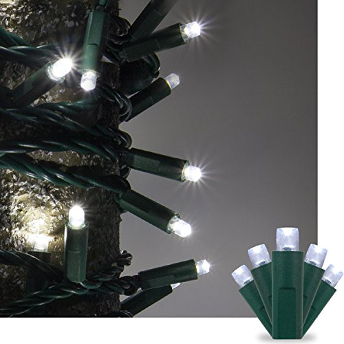 Small Led Christmas Tree Lights