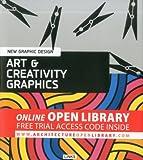 New Graphic Design, Dimitris Kottas, 841512368X