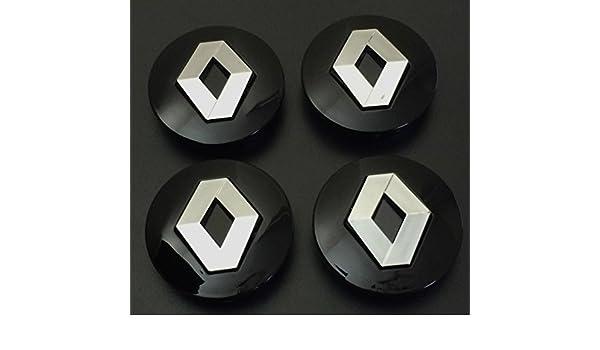 perfk 2 Unids Disipador de Calor Aluminio LED M/ódulo de Disipador Radiador DIY Refrigerador 69x37x200mm