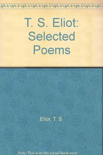 a literary analysis of the mood and the themes in the love song of j alfred prufrock by t s eliot T s eliot uses irony and symbolism to capture the reader's attention in the love song of j alfred prufrock the poem has a dramatic discourse.