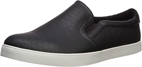 Women's Madison Fashion Sneaker Shoe