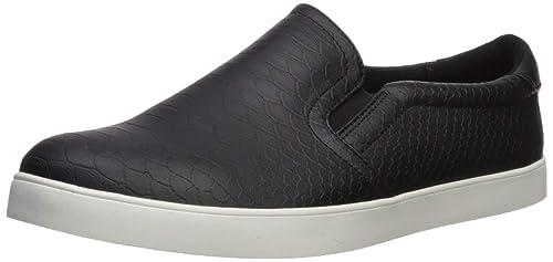 27c5e9010c23 Dr. Scholl s Women s Madison Sneakers  Dr. Scholl S  Amazon.ca ...
