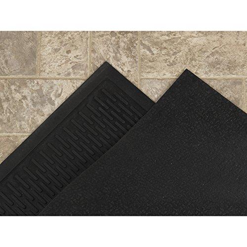 Buy outdoor mat