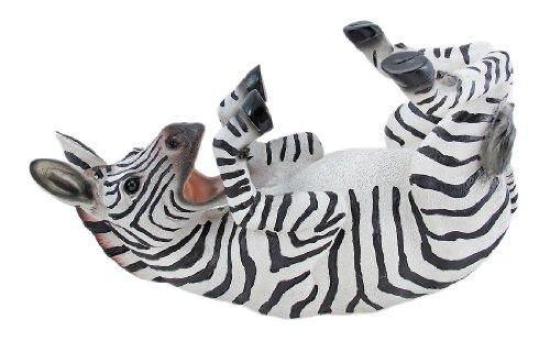zebra wine - 3