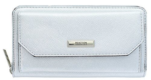 Kenneth Cole Reaction Zip Around Organizer