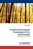 Traditional Ecological Knowledge of the Maramatak, Joan Ropiha, 3838355768