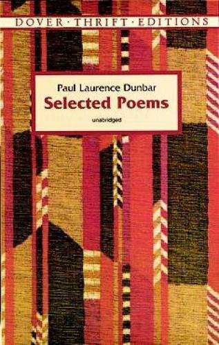 Books : Selected Poems (Dover Thrift Editions)