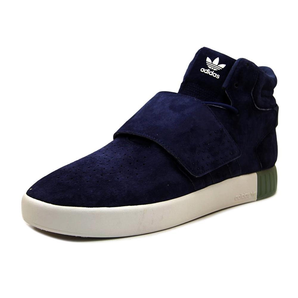 Adidas , Herren Turnschuhe weiß Grün Weiß Gold BB5477 36.5 EU B01LZ348O0 Bekannt für seine hervorragende Qualität