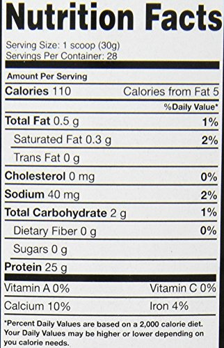 Bodylogix-Natural-Whey-Protein-Nutrition-Shake-Isolate-Dark-Chocolate-185-Pound