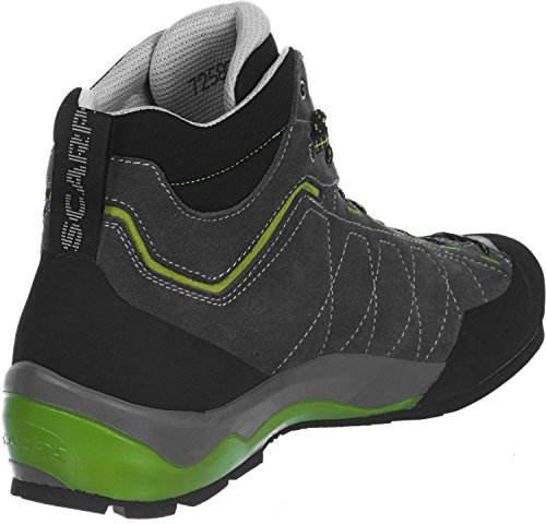Shark Scarpa Ascent Gtx Shark Gtx Ascent Tech Ascent Tech Gtx Scarpa Tech Scarpa Shark AxqHIp