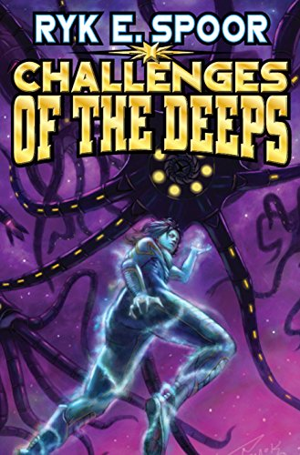 Download PDF Challenges of the Deeps