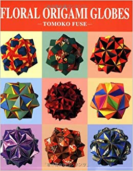 Origami Boxes Tomoko Fuse S - lighting.diagramcircuit9.meine-plz.de | 335x260