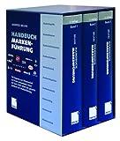 Handbuch Markenführung : Kompendium Zum Erfolgreichen Markenmanagement. Strategien - Instrumente - Erfahrungen, , 3663015580