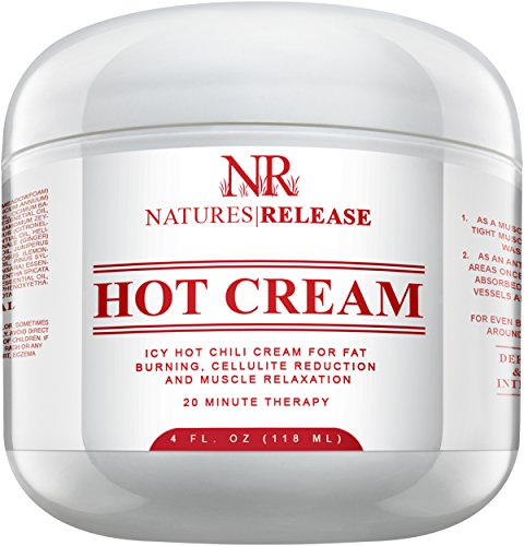 Natures Aid All Natural Skin Gel Review