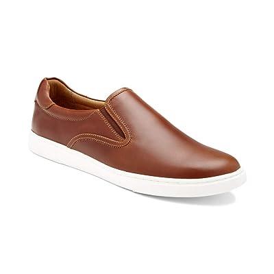 Vionic Men's, Brody Slip-On | Loafers & Slip-Ons